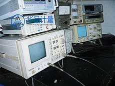 电子厂仪器校准