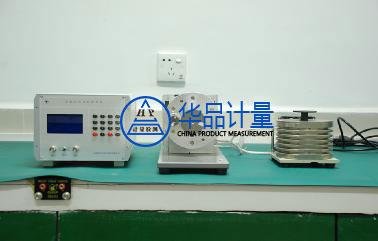 东莞安秒电子厂选择华品仪器计量检测