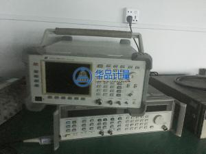 高精密电力实验设备检定装置
