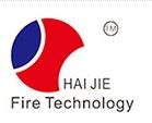 广东海捷消防科技做仪器校准选择华品计量
