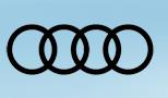 怀化恒信奥龙汽车销售服务有限公司做仪器校准找华品计量