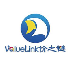 深圳价之链跨境电商有限公司